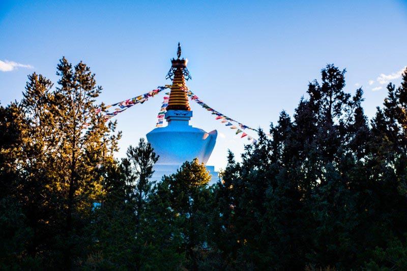 stupa-web.jpg