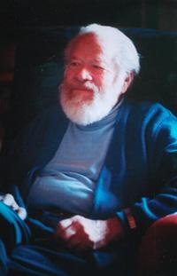 Herman Rednick (1902-1985)