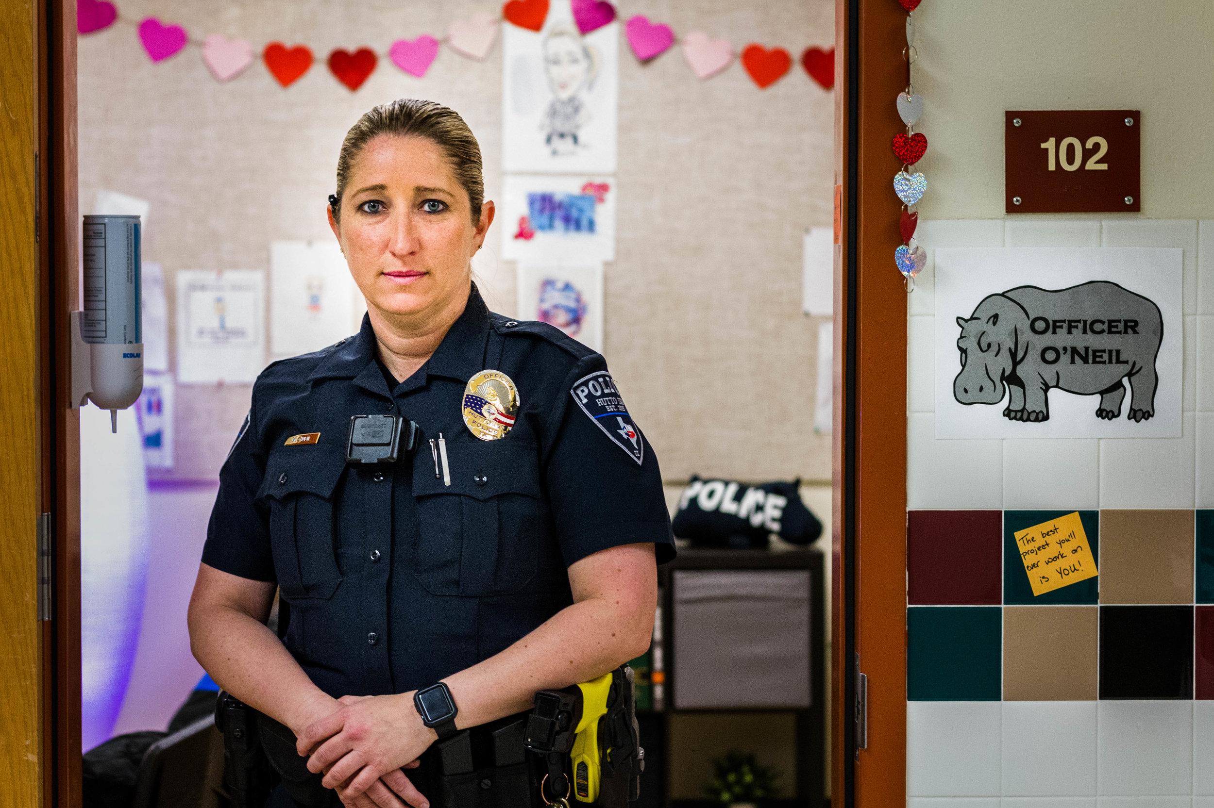 Officer O'Neil.jpg