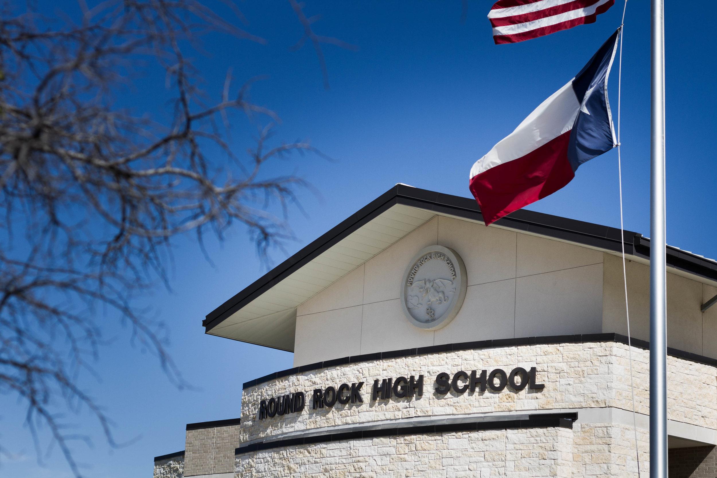 Round Rock High School.jpg