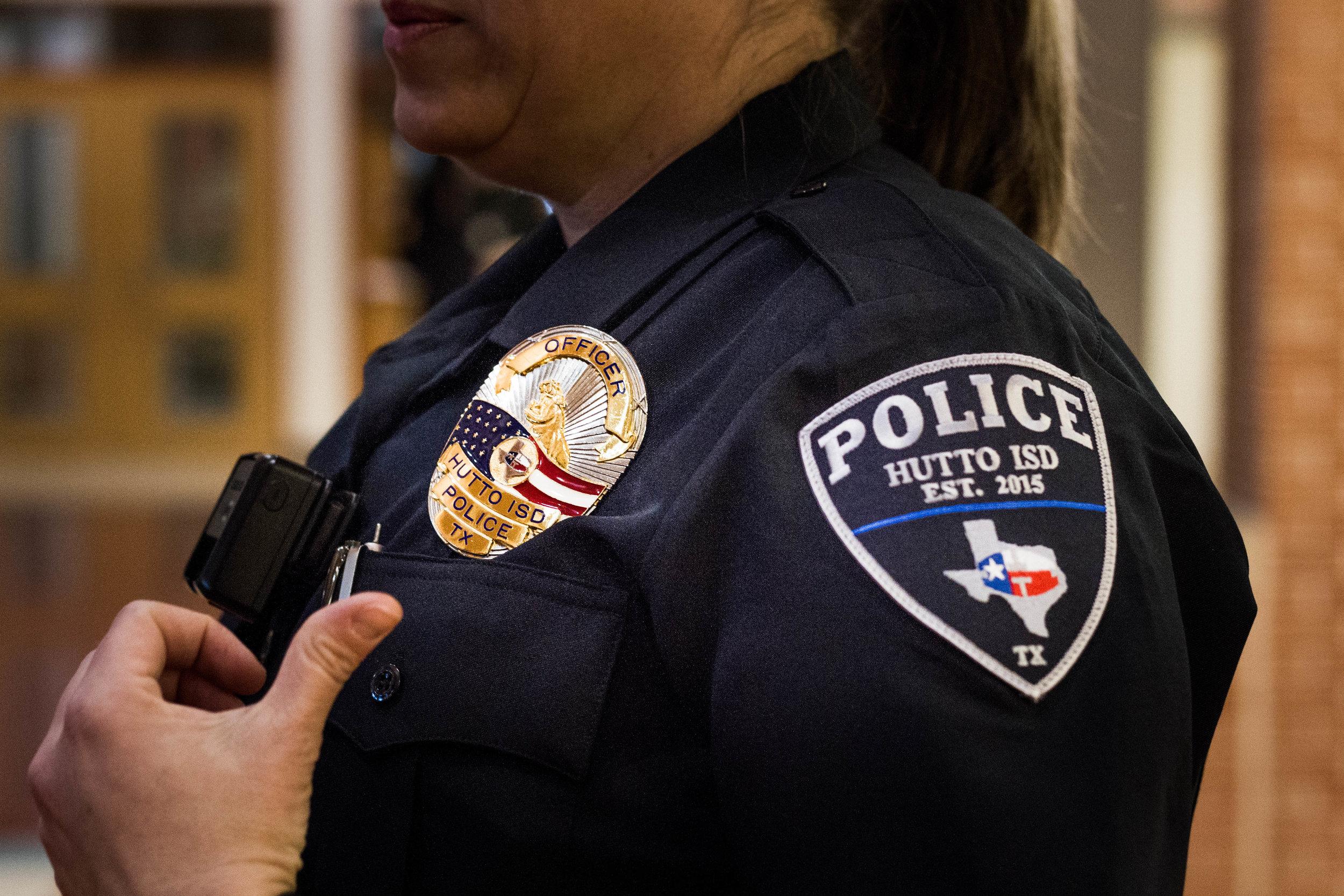 School District Police.jpg