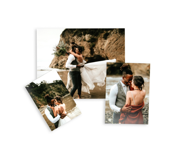 LUXURY PRINTS START FROM WALLET ALL THE WAY UP TO POSTER SIZE   Finish Options:   Metallic Photo Paper  Lustre Photo Paper  Deep Matte Photo Paper  Lustre Linen photo Paper  Glossy Photo Paper Amirpour