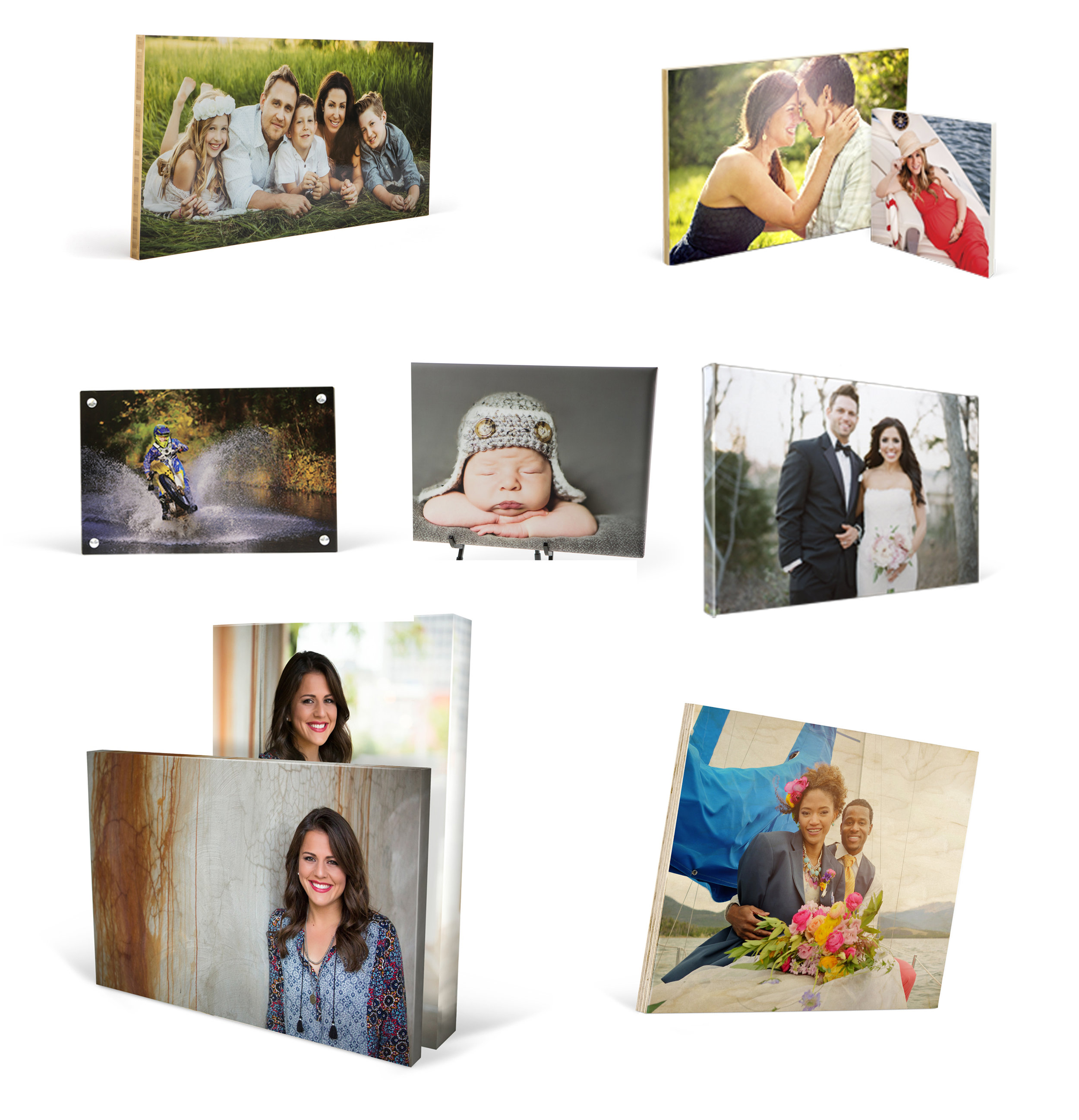 """WALL ARTS ART AVAILABLE IN MANY MEDIUMS and SIZES 5""""X 5"""" to 40""""X 60""""   Finish Options:   UV Protected Gallery Wraps  Metal Wall Art, Float Wraps  Wood Wall Art, Bamboo Panels  Fine Art Ink Jet on Canvas  Fine Art Photo Printed Wraps"""