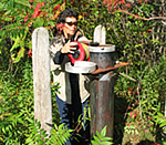 water_monitoring_observation_well_1.jpg