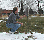 water_monitoring_rain_gauge.jpg