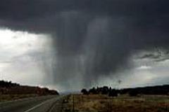 water_monitoring_rain_gauge_2.jpg