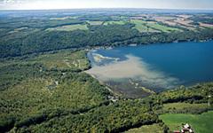 water_monitoring_sediment_surveys_1.jpg