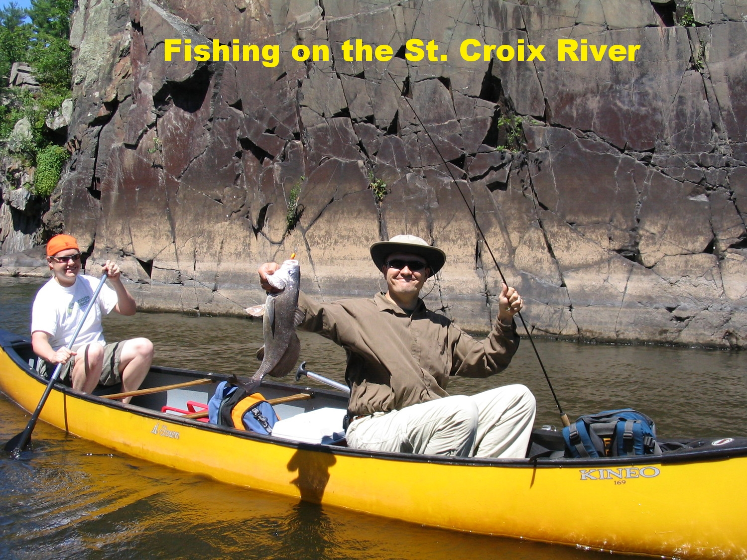 WCD manager Jay Riggs with fish on St. Croix.jpg