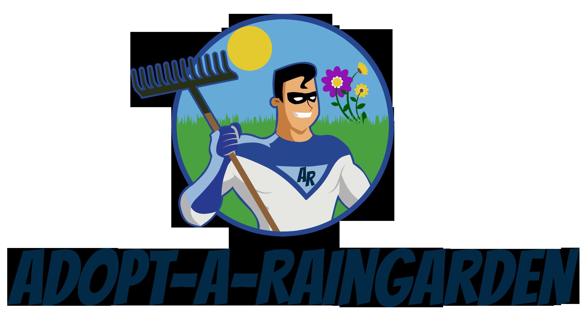 mnwcd_AAR_Logo2.png