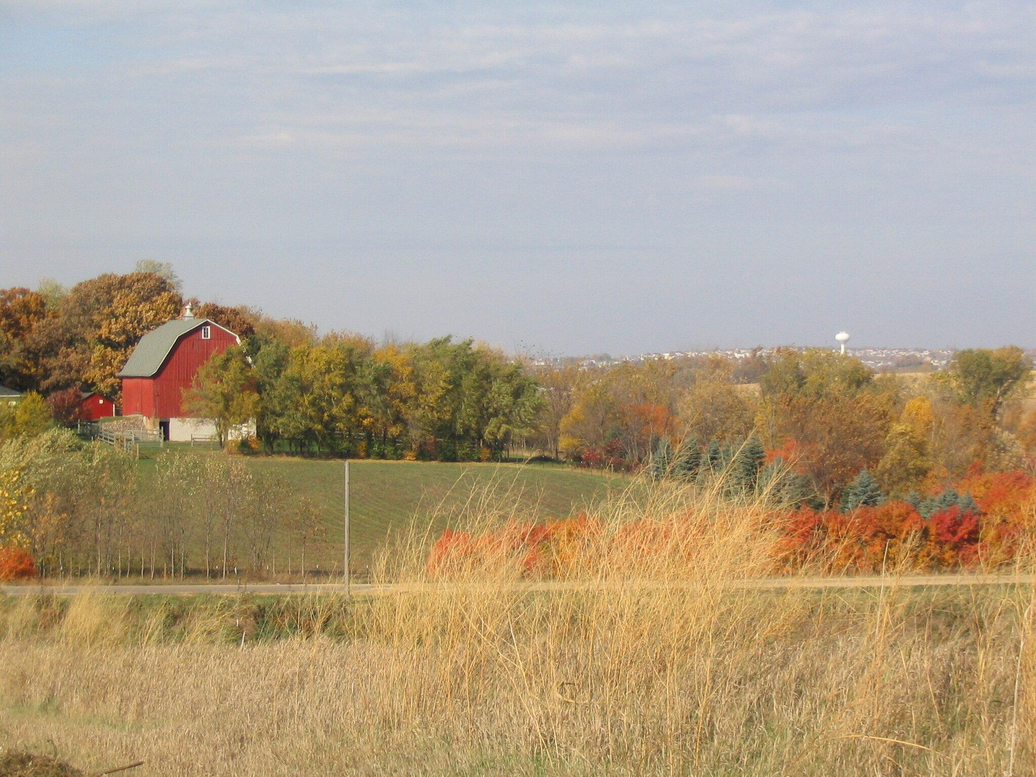 Farm&sprawl.jpg