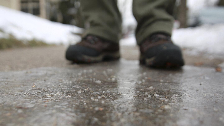 Salt on sidewalk.jpg