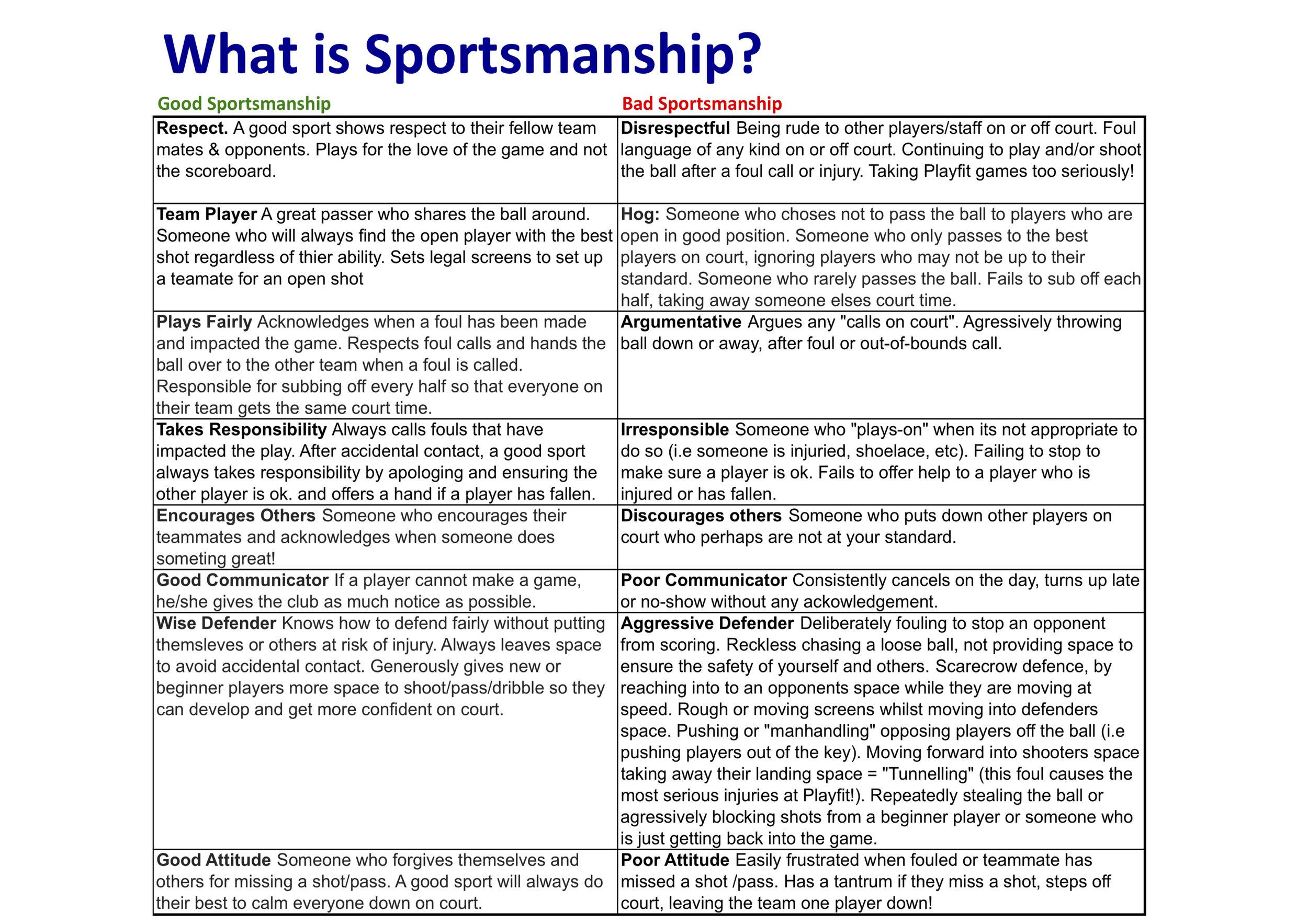 Sportsmanship.jpg