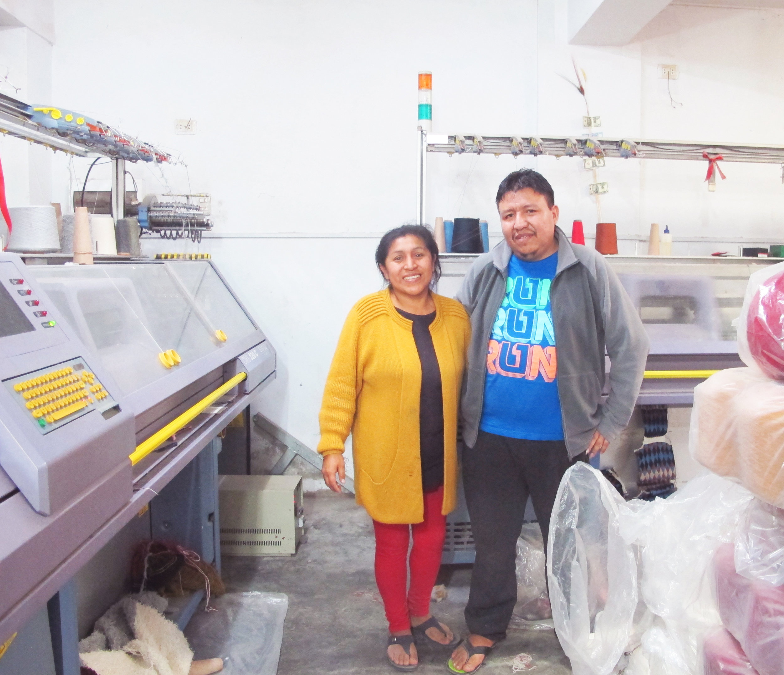 hand-knit-crochet-machine-peru-manufacturing-production