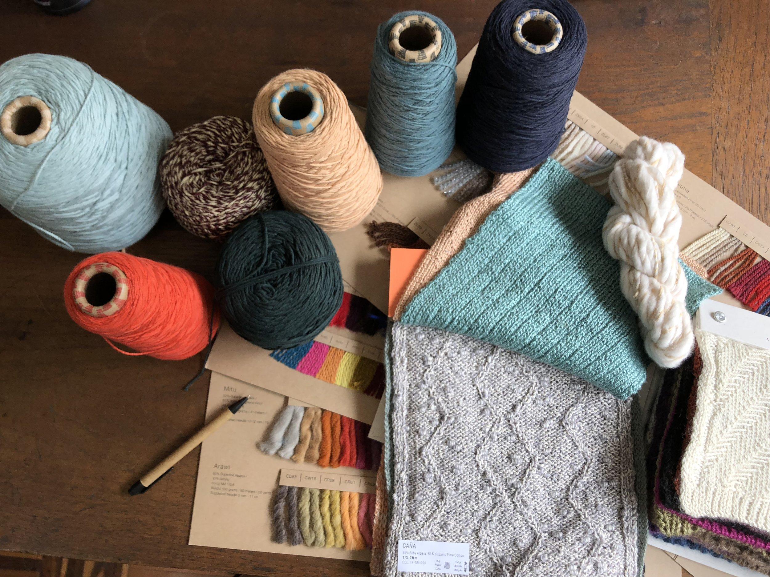 yarn-consultation-knitwear-manufacturing-peru