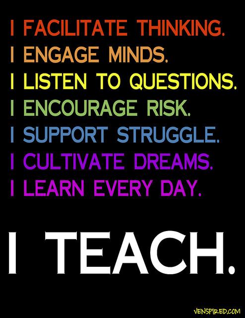i teach venspired.jpg