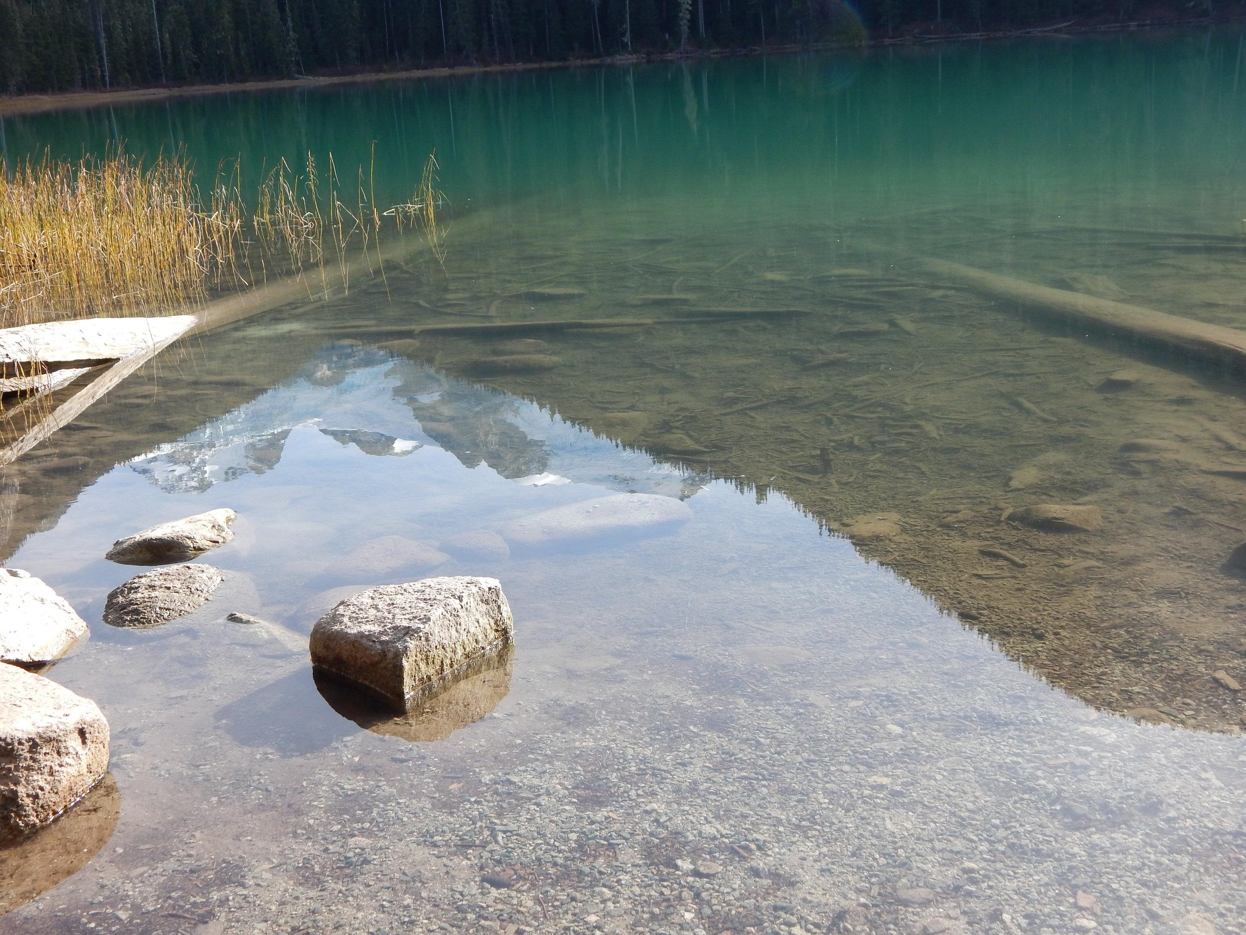 Glacial Lake.JPG