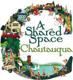 shared_space_logo_80.jpg