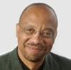 Eugene Robinson - Washington Post