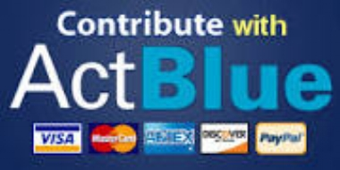 Click on the Act Blue button above to get started.