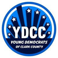 The Young Democrats of Clark County WA - Political Organization · Vancouver, WashingtonYDCC is a political organization based in Clark County, WA. Members are Democrats under the age of 36. Get involved! YDClarkCo@gmail.com