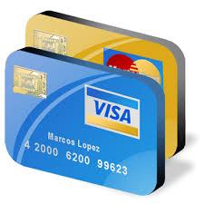 CLICK ON Credit Card Image Above  Buy 2019 Ogden Dinner Tickets