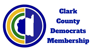 Clark County Democrats Membership2.png