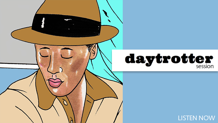 Daytrotterv4.jpg