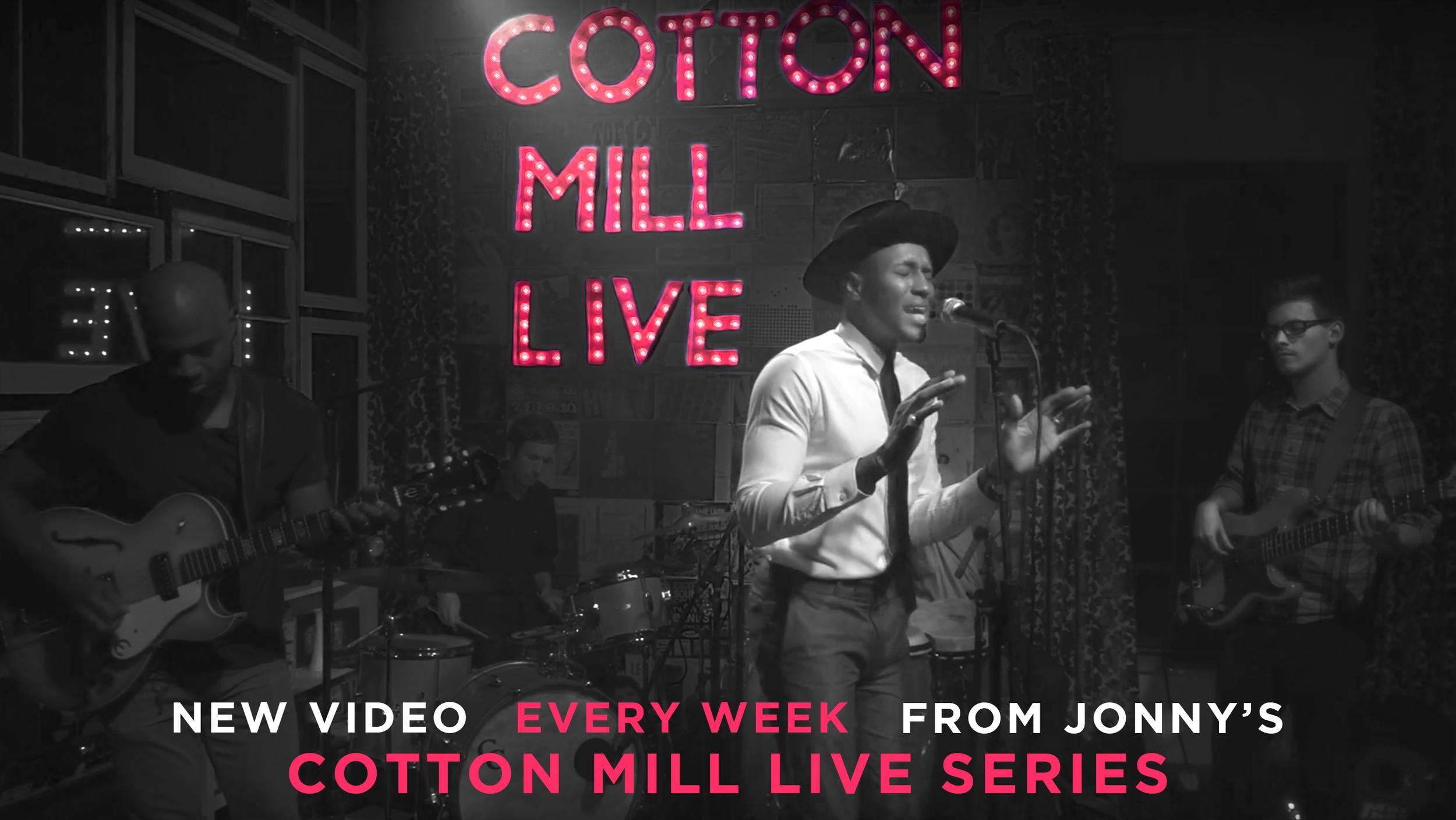 Cotton Mill Live.jpg