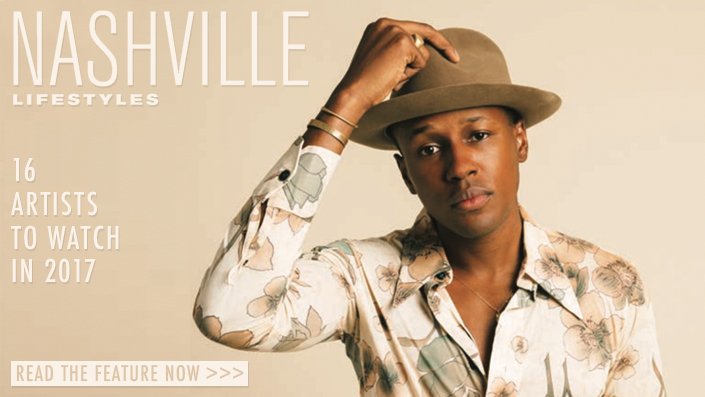 Nashville Lifestyles.jpg