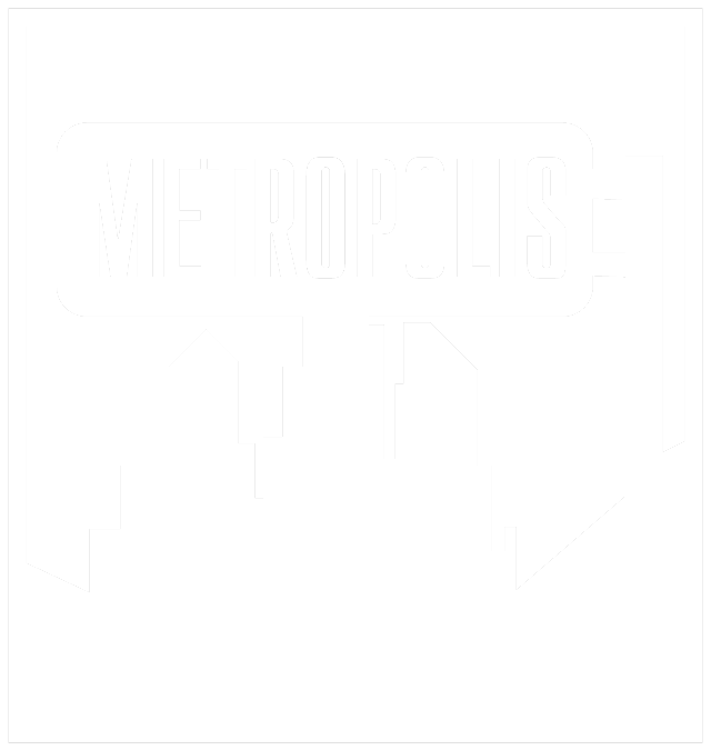 metropolis-records.png