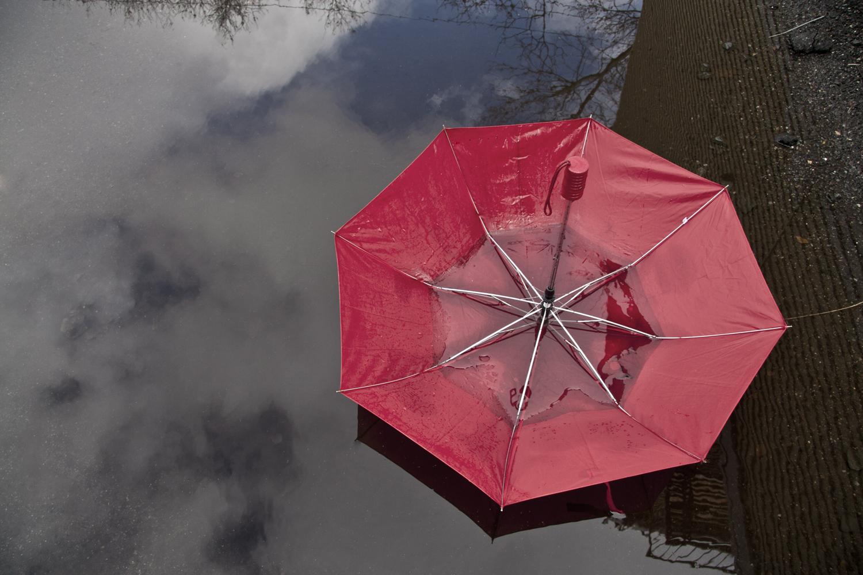 r_umbrella_upside.jpg