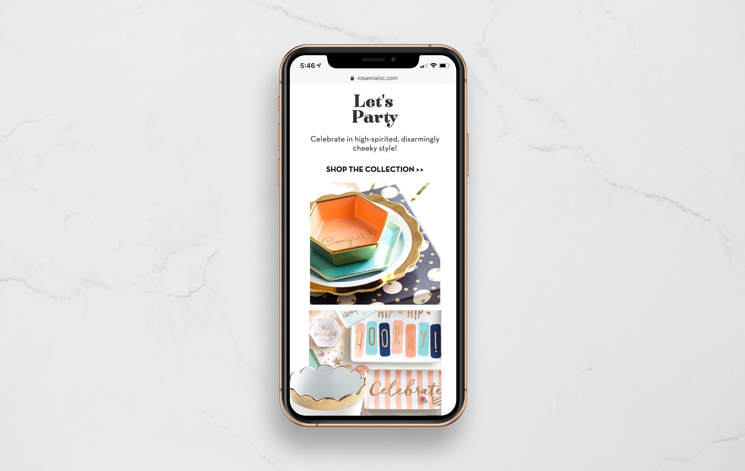 rosanna-website-mobile