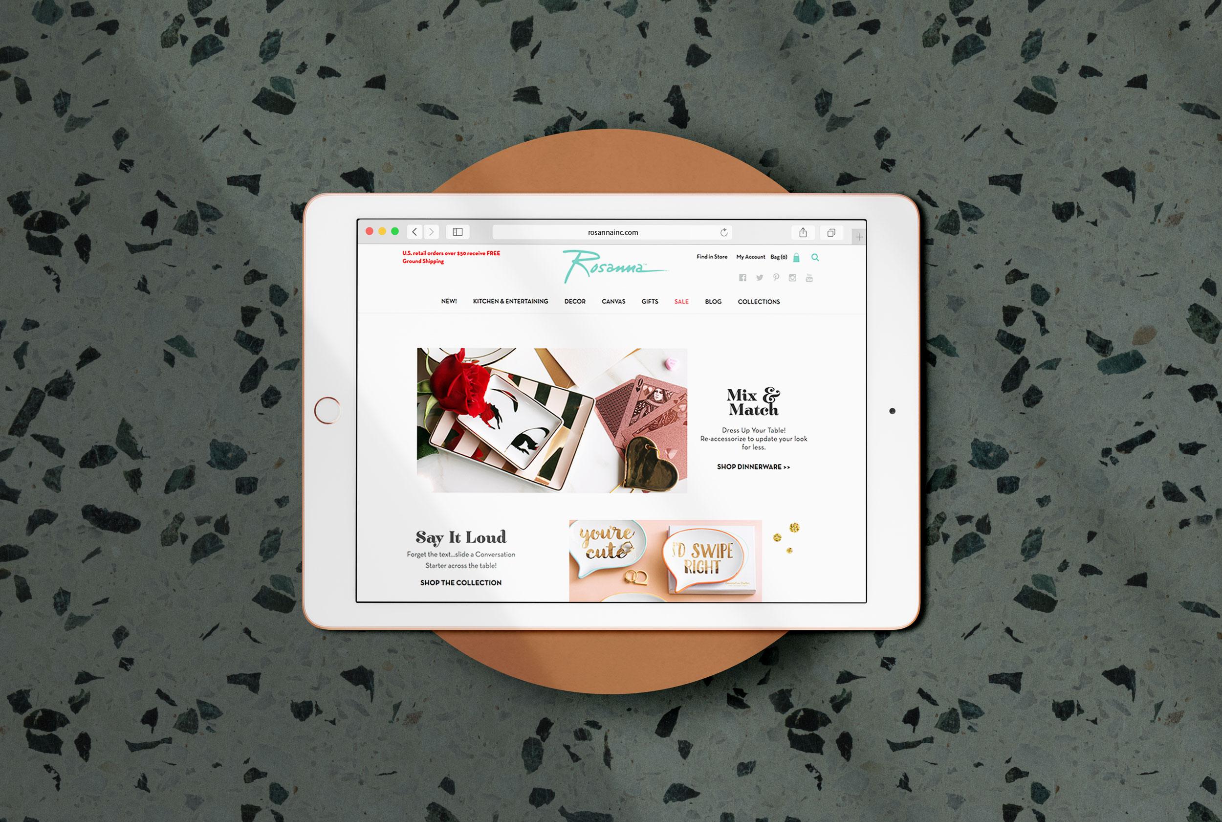 rsna-website.jpg