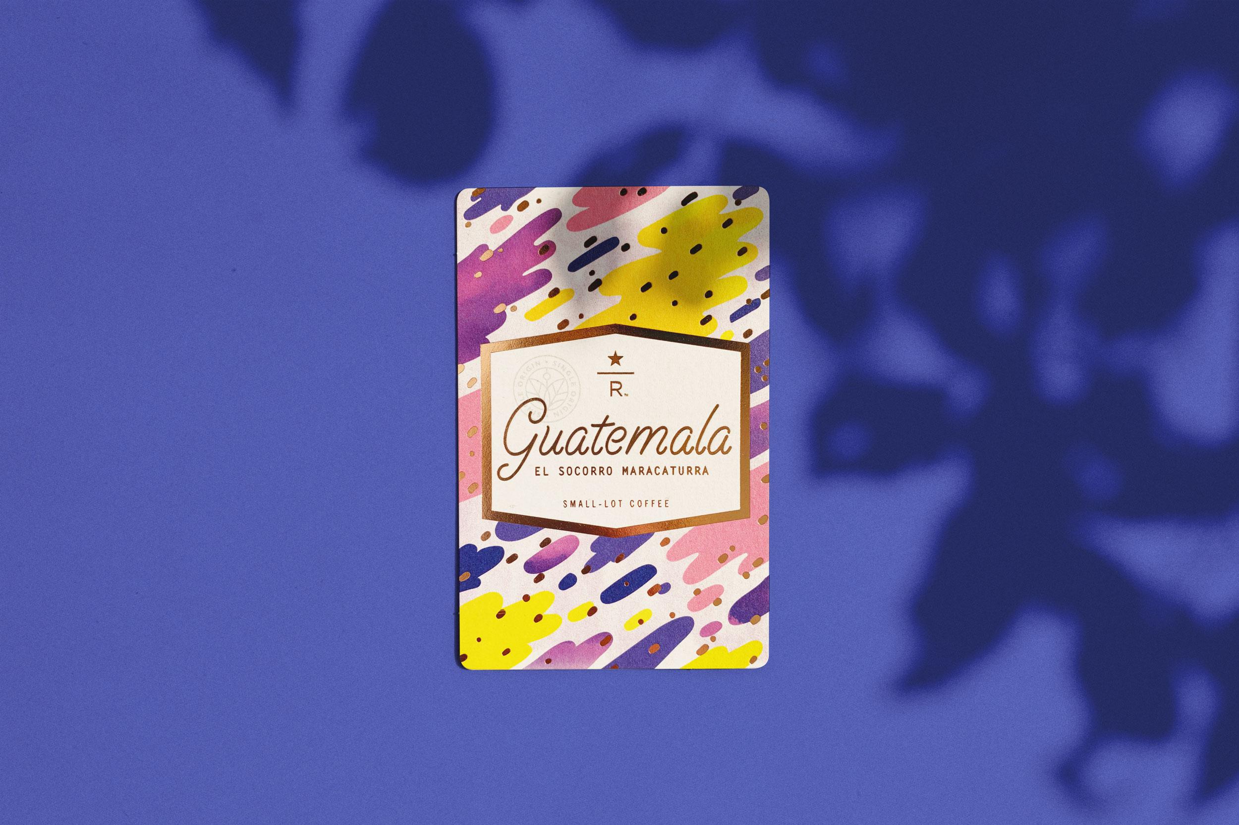 guatElSocorro-rsvCard.jpg