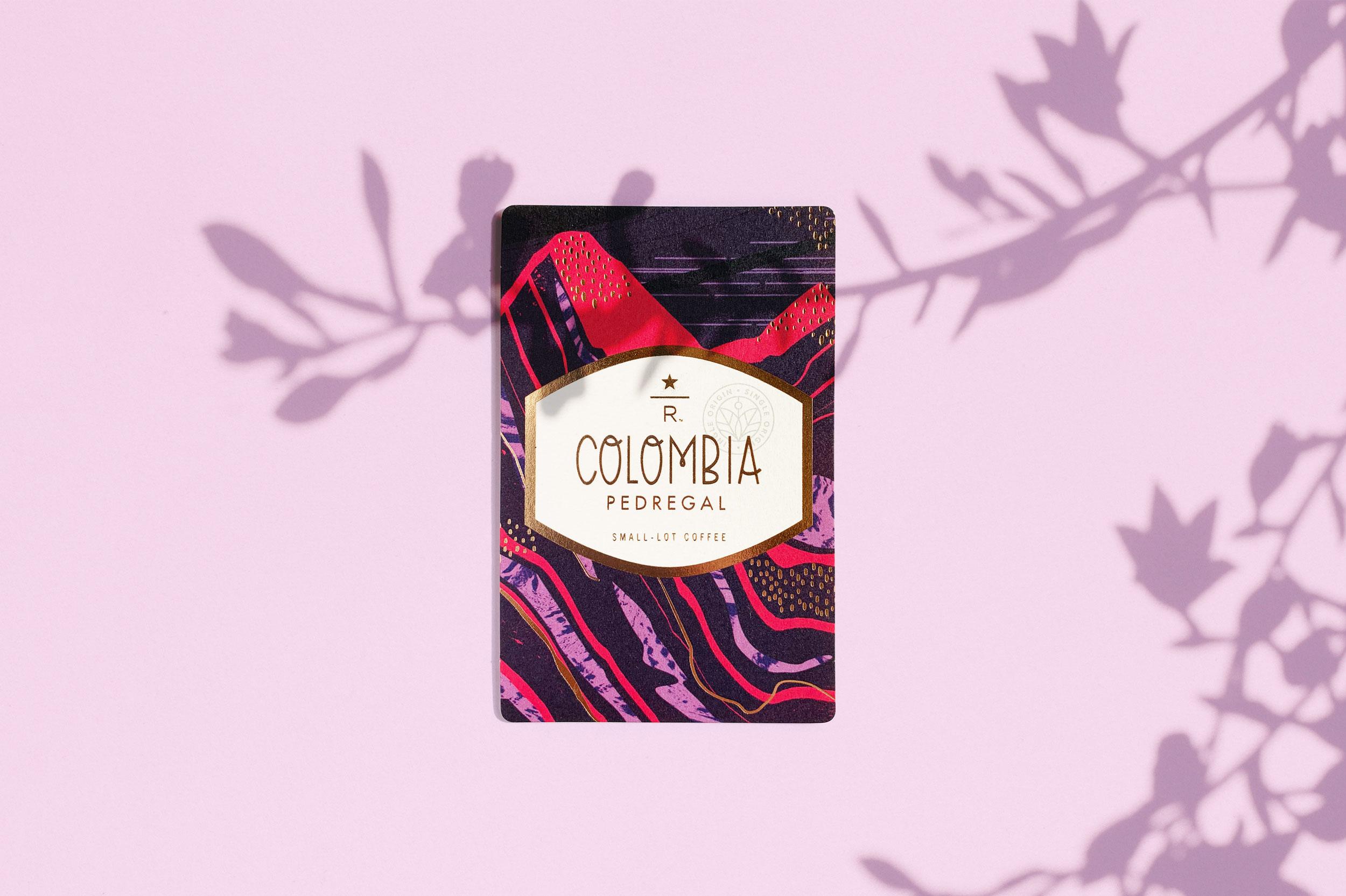colombiaPedregal-rsvCard.jpg