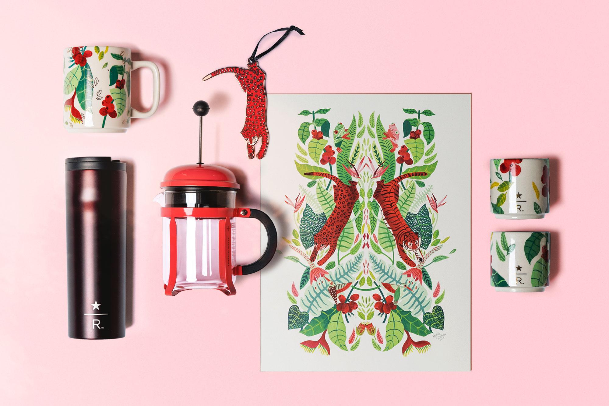 ChristmasReserve-merchandise.jpg