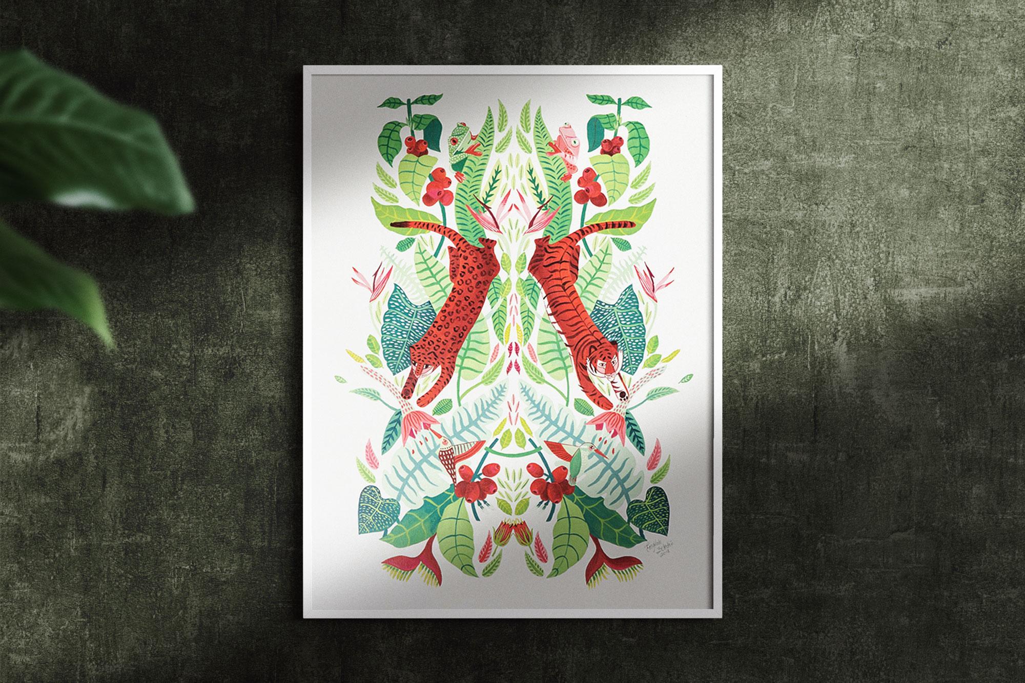 ChristmasReserve-ArtPrint.jpg