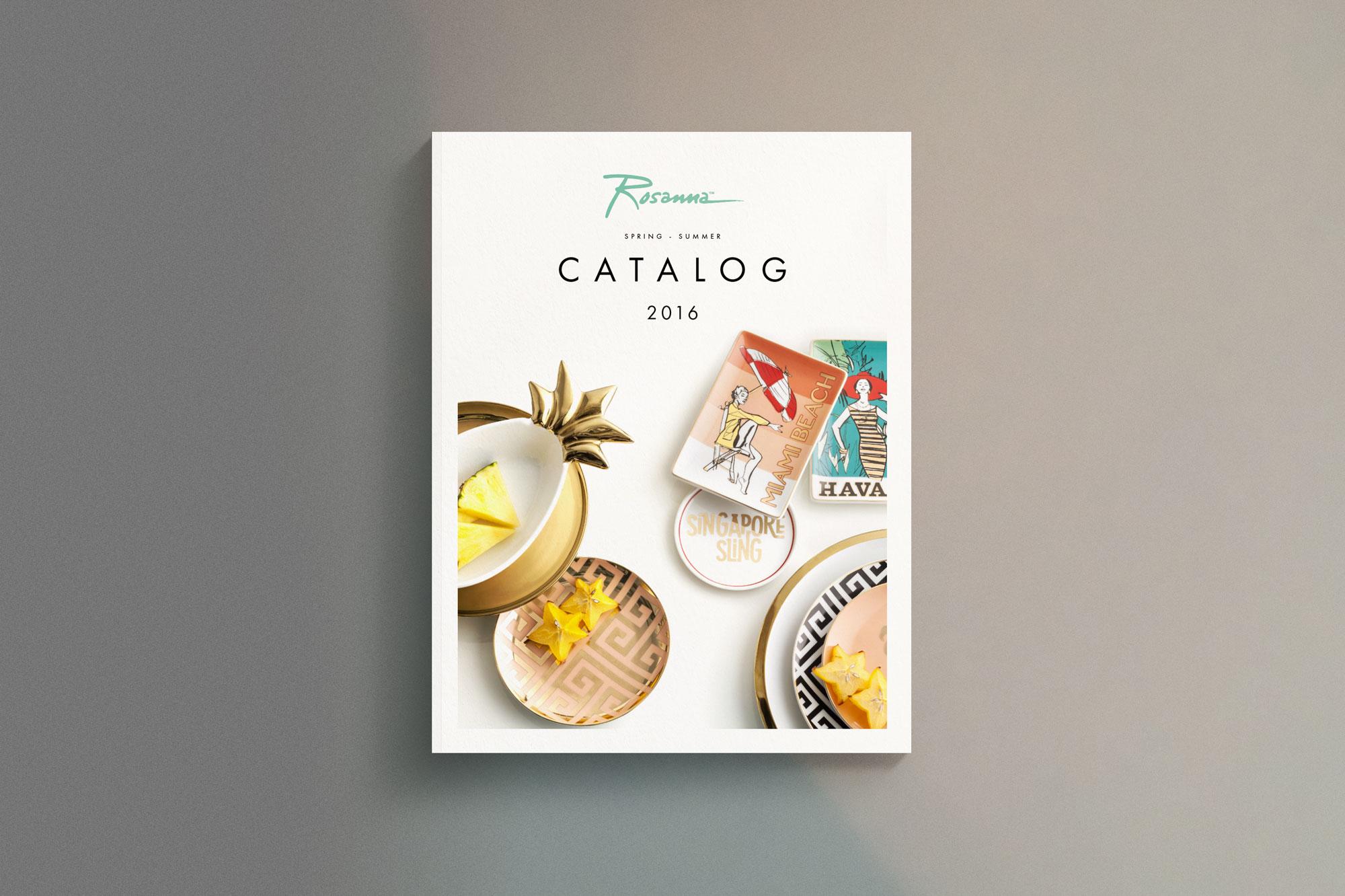 rosanna-catalogCover.jpg