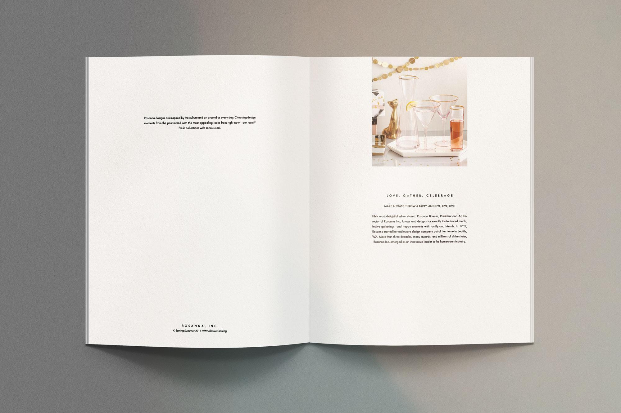 rosanna-catalogS1.jpg