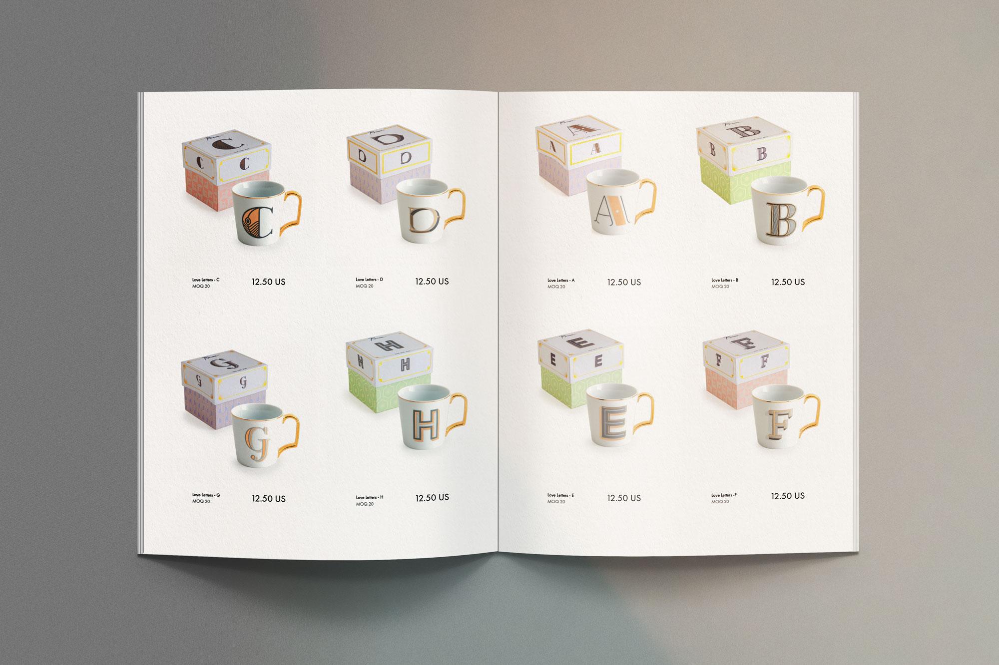 rosanna-catalogS3.jpg