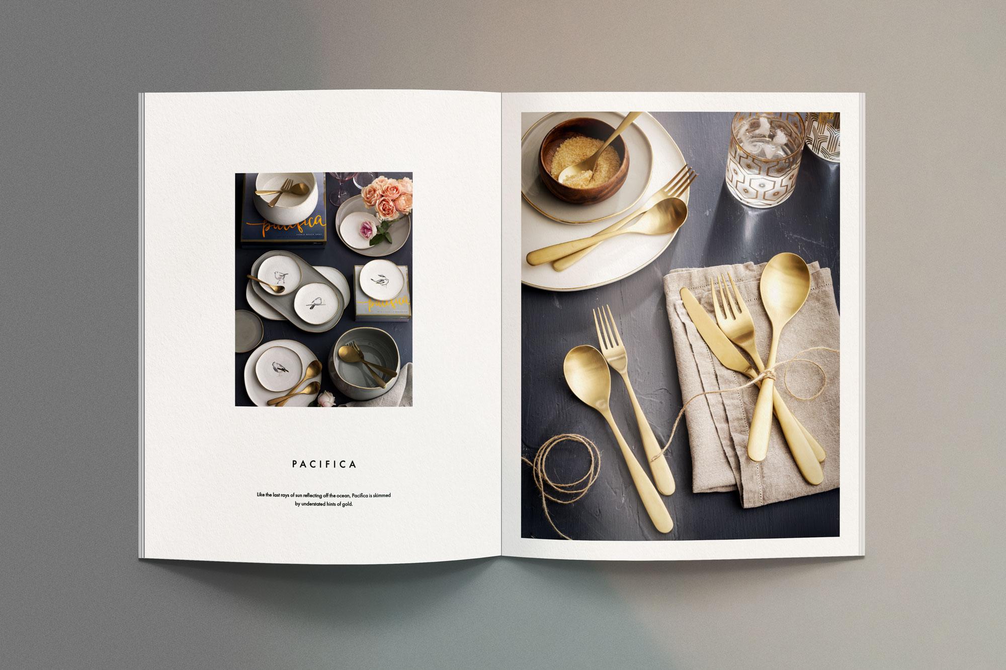 rosanna-catalogS4.jpg