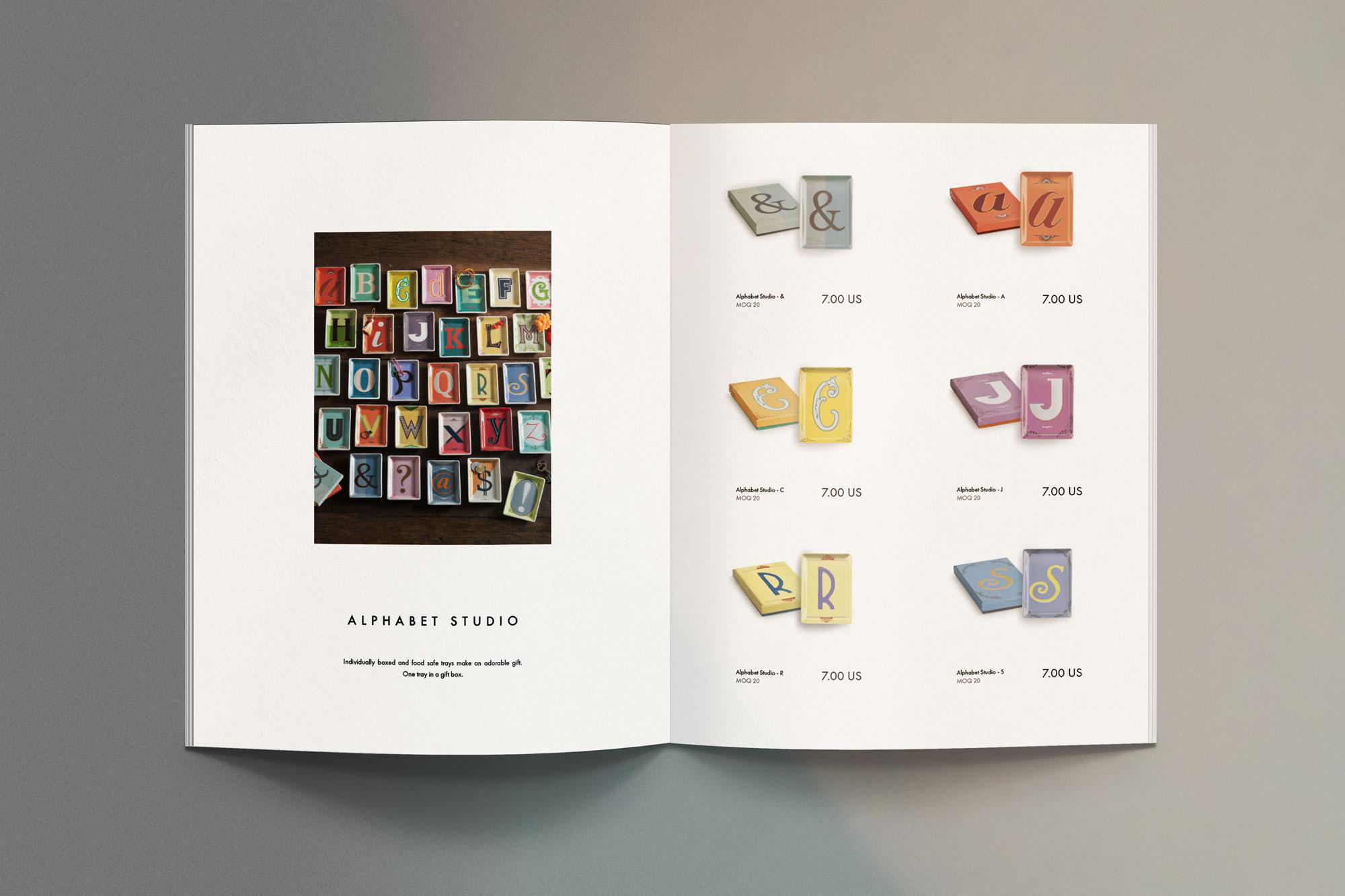 rosanna-catalogS6.jpg