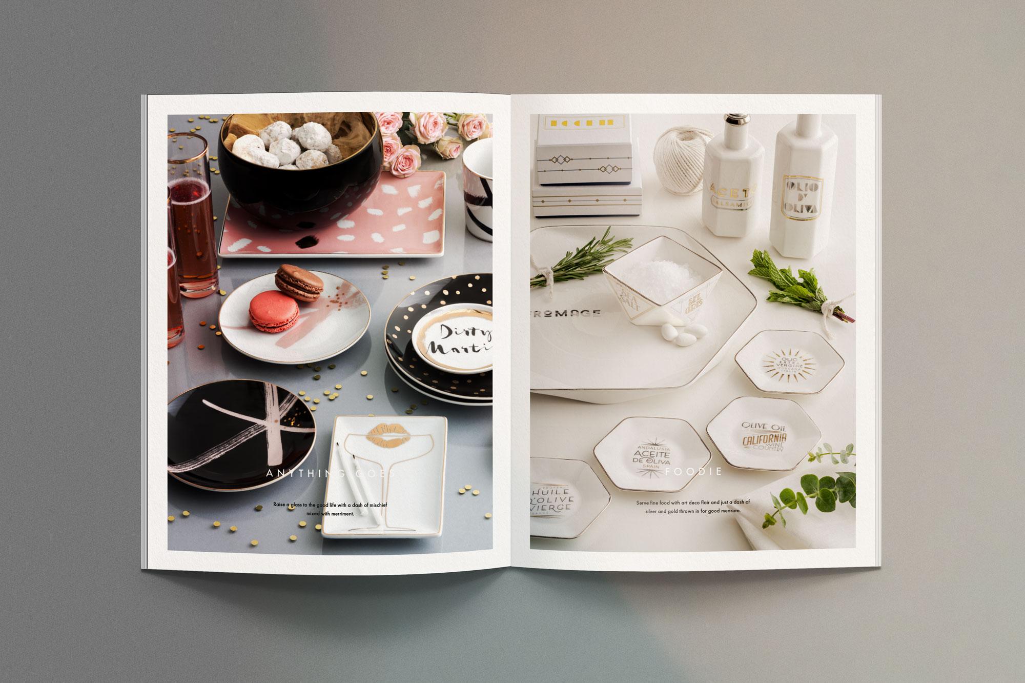 rosanna-catalogS5.jpg
