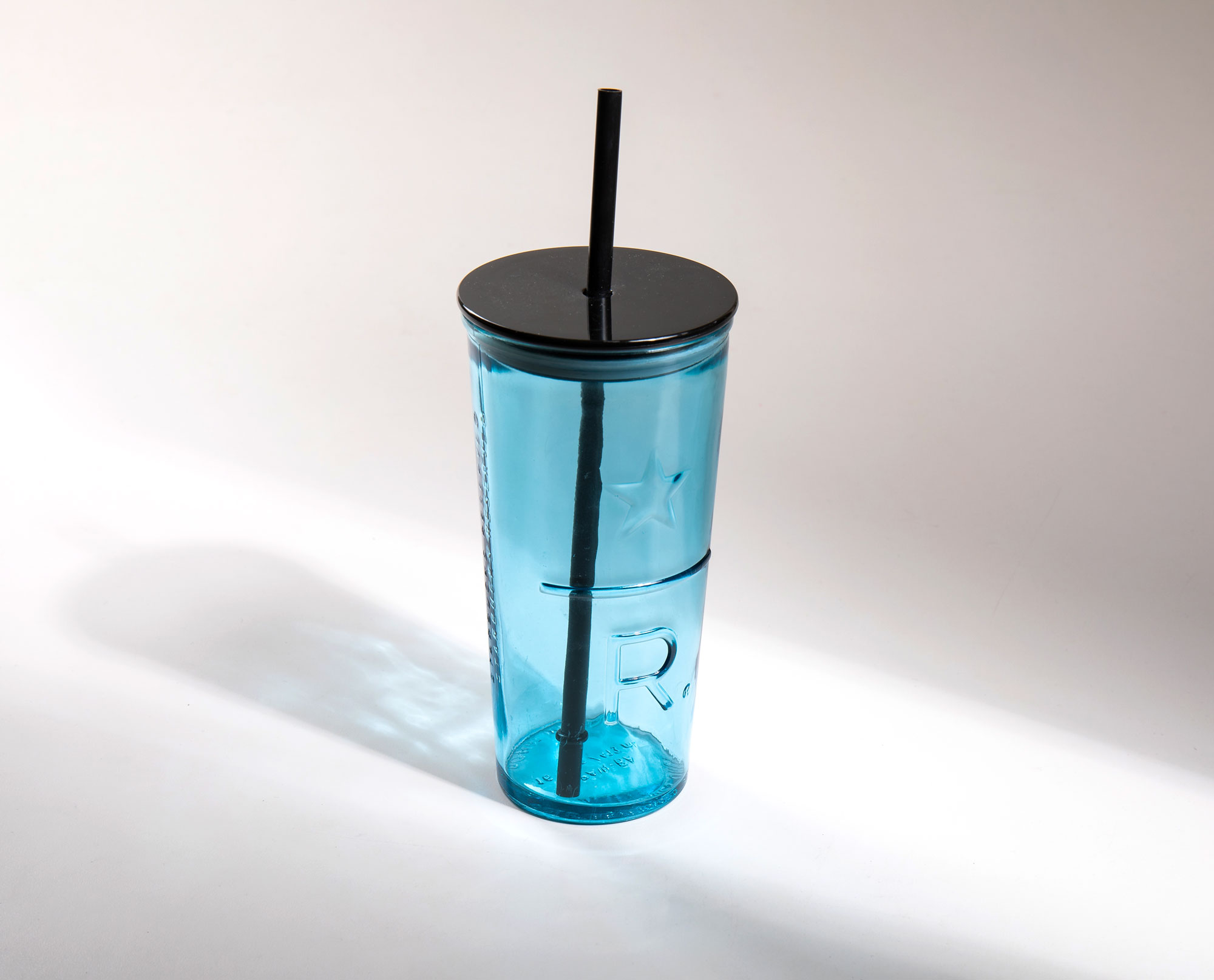 cold-Cup-reserve-merch-292.jpg