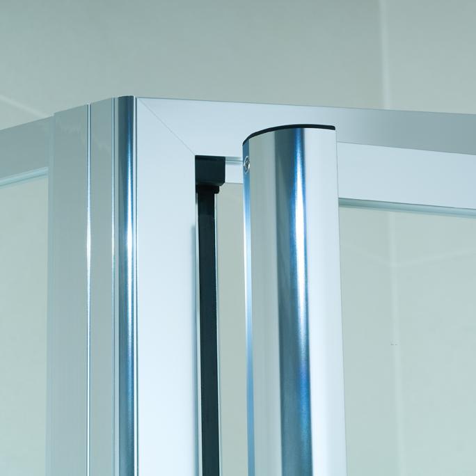 Framed Shower Screens Mackay