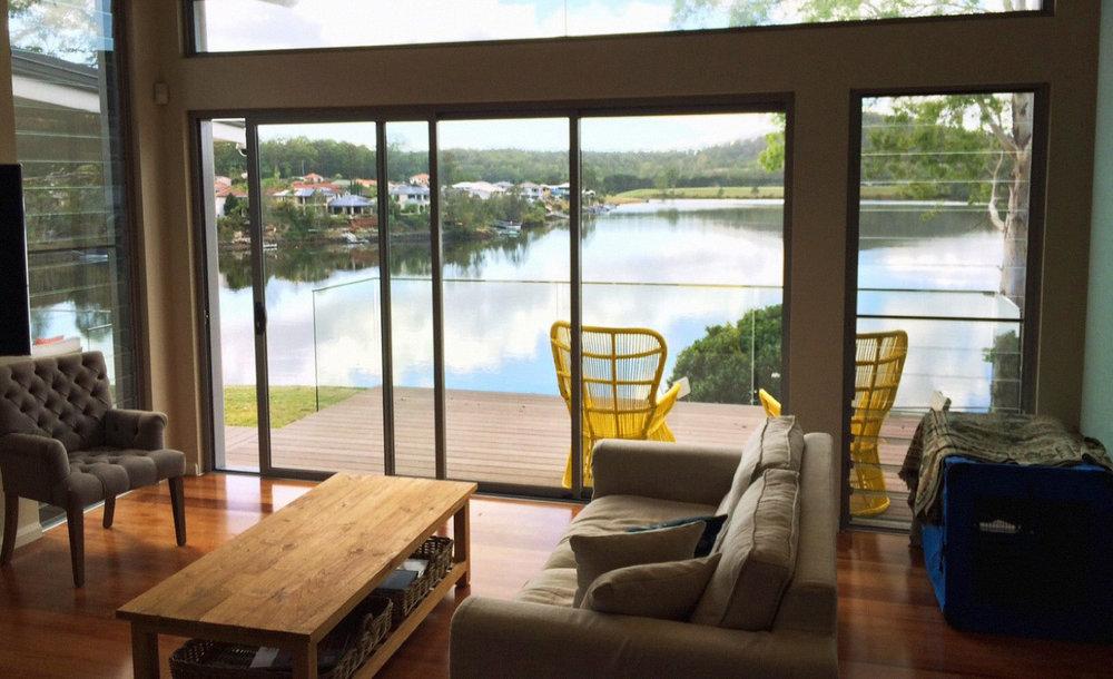 Windows — Aero Glass and Aluminium | Windows and Doors Mackay