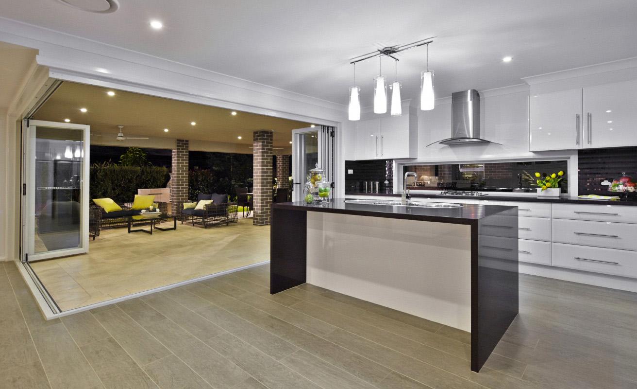Bi Fold Doors Mackay Queensland