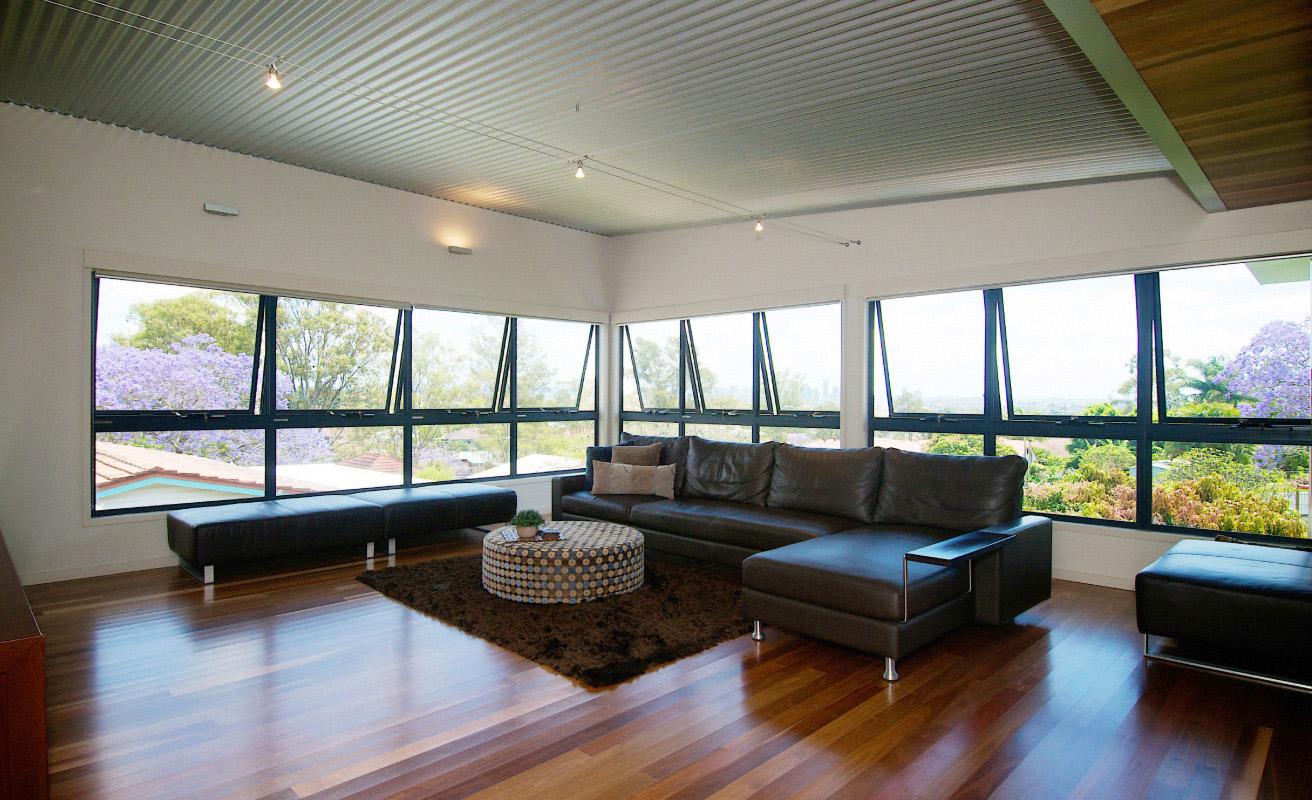 residential awning windows mackay