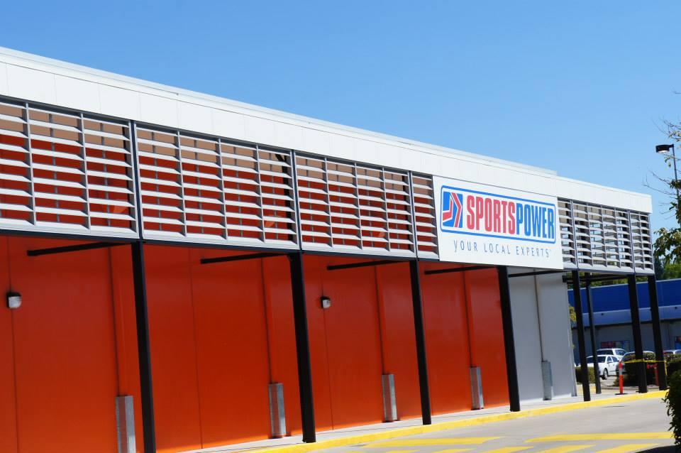 sports-centre-mackay.jpg