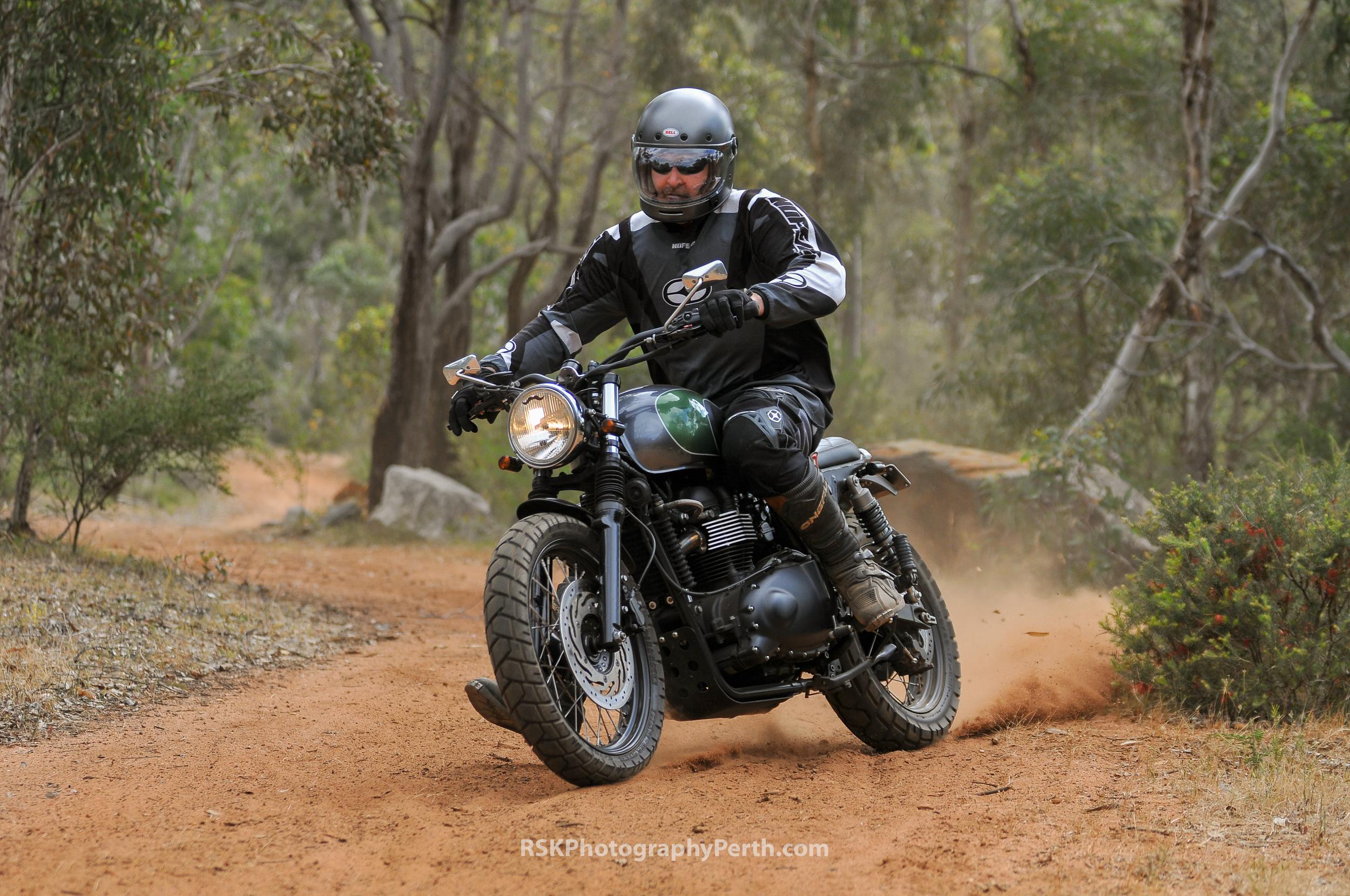 RSK-photography-perth-motorcycle-photographer-triumph-bonneville-22.jpg